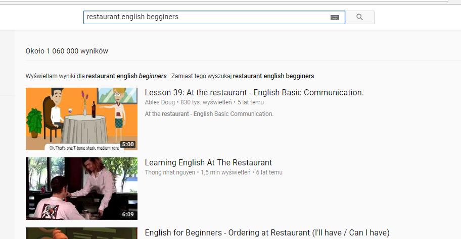 Angielski za granicą - jak się przygotować? Materiały do nauki
